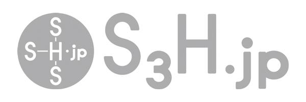 S3Hカードマネーホルダー