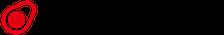 タマチ工業