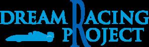 ニュース&コラム | IPeS by DRP